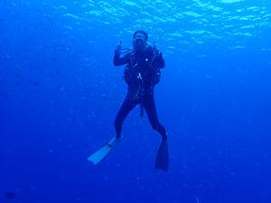 海底のロマン(゚∀゚)