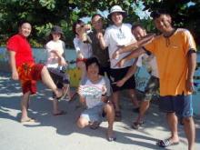 20080724.jpg