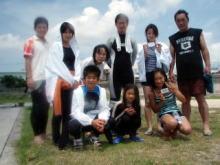 20080808.jpg