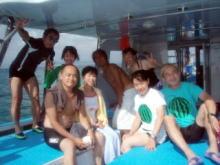 20080908.jpg