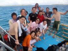 20080921.jpg