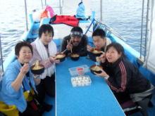 HOTな石垣島でダイビング満喫!