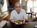 20090209B.jpg