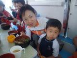 20090925.a.jpg