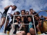 20091103b.jpg