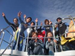 石垣島 ダイビング 今日は最高~~~~~~~~!!!!