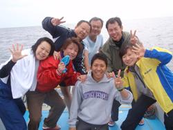 20100103a.jpg