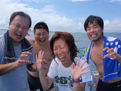 20100710.jpg