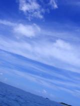 20100714a.jpg