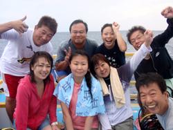 20101112.jpg