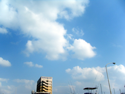 20101209e.jpg