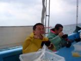 20110318e.jpg