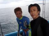20110602b.jpg