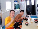 20110813h.jpg