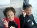 20110912j.jpg