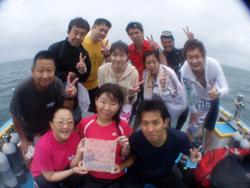 20110919.jpg