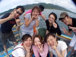 20111020.jpg