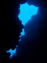 20111202i.jpg