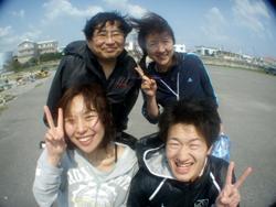石垣島 ダイビング 超キレイやーーーーーん!!!