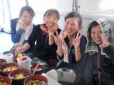 20121029d.jpg