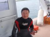 20121123(j).jpg