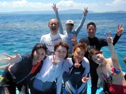 黒島サイコーーーーー!!!!