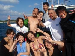 黒島さいこーーーーーー!!!!