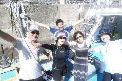 Taizo City!!!